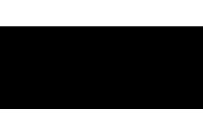 Накладка тормозная задняя (8 отверстий) качество Createk