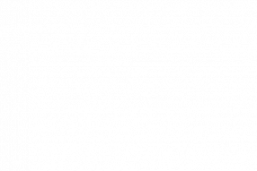 Турбокомпрессор WP10 (оригинал)